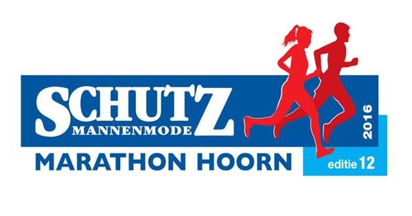 Hoorn Marathon
